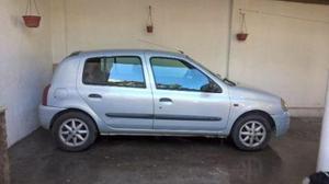 Renault Clio Otra Versión usado  kms