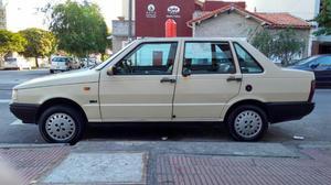 Fiat Duna Original