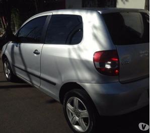 VW Fox km - 3ptas Unico Dueño Necochea o CABA