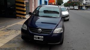 suran  diesel 1.9