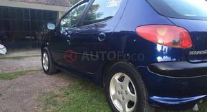 Peugeot Otros ()