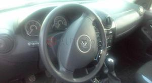 Renault Sandero ()
