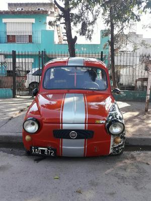 Fiat 600e