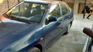 Polo Diesel 99 Liquido Hoy $ Permut