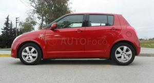 Suzuki Swift ()