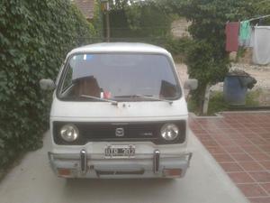 Daihatsu Wide 55