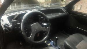 Fiat Uno 95 Cl 3 Puertas