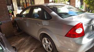 Ford Focus Exe ll Exe 4ptas. 2.0 N Trend Plus (l08)