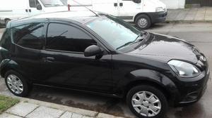 Ford Ka  Vendo O Permuto