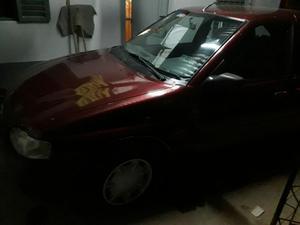 Titular Vende Ford Escort 99.. sin Deuda