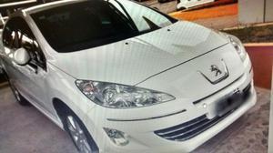 Vendo Peugeot 408!!!