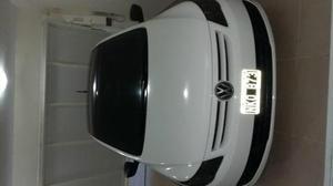 Volkswagen Saveiro 1.6L nafta cabina extendida AA+DH Pack