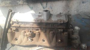 Vendo Fiat 128 M 71 para Armar