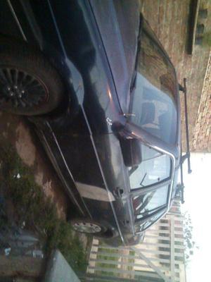 Ford Galaxy 92