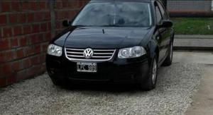 Volkswagen Bora 2.0 Comfortline usado  kms
