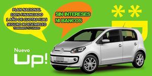 FINANCIADO 100X100 SIN BANCOS!!!