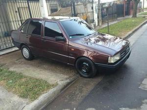 Fiat Duna 94