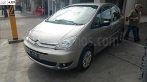 Citroën Xsara Picasso 1.6i 16v