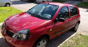 Renault Clio ()