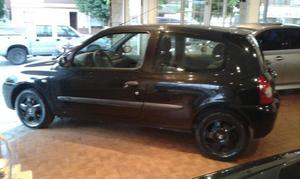 Renault Clio Sportway