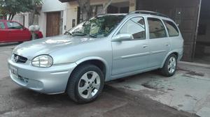 Vendo Chevrolet Corsa Wagon Maipu Mendoza