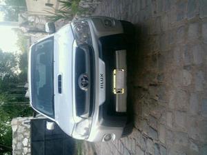 Vendo Toyota Hilux Srv Doble Cabina