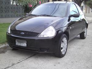 ford ka tatoo 1.6 aire y dir