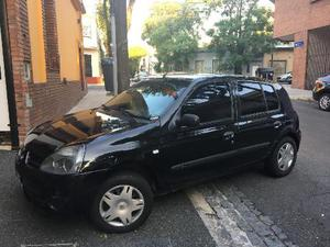 Renault Clio 2 F2 Expression 1.6 usado  kms