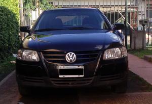 Volkswagen Gol 1.4 5Ptas. Power AA DA PM 83cv