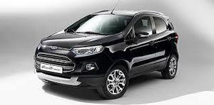 Autoplan Adjudicado Ford Ecosport