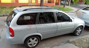 Chevrolet Corsa Wagon ()