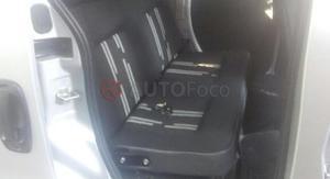 Fiat Qubo ()