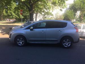 Peugeot  Premium Plus MT6