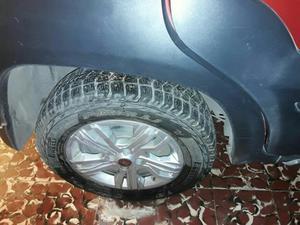 Fiat Idea Adventure Modelo
