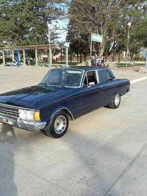 Ford Modelo 73.. Muy Lindo
