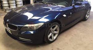 BMW Z)