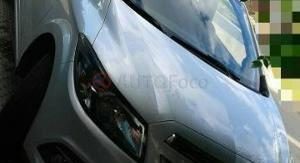 Chevrolet Prisma ()