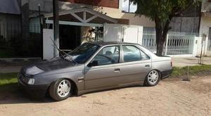 Peugeot 405 Style Nafta