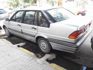 VENDO FORD GALAXY 2.0 GUIA, MOD 95 IMPECABLE, AUTOMATICO,