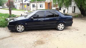Vendo Renault 19