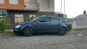 Vento TDI luxury manual