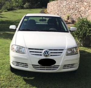 Volkswagen Gol 3P 1.4 Power usado  kms