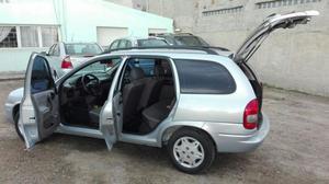 Chevrolet Corsa Wagon Gls