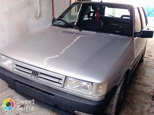Fiat Uno Scr 5ptas