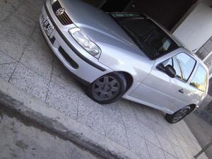 VW GOL 1.6 AIRE Y DIR OPORT