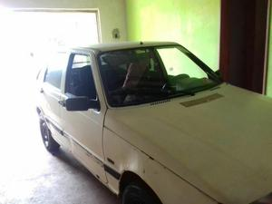 Vendo Fiat Duma Impecable Motor Nuevo