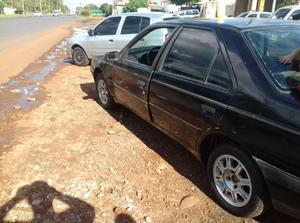 Vendo Peugeot 405. Full. Diesel