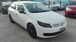Volkswagen Voyage  Comf Plus Ab