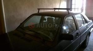 Volkswagen Gacel ()