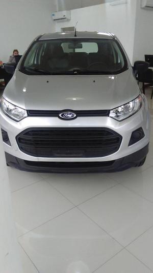 Ford Ecosport OPORTUNIDADES